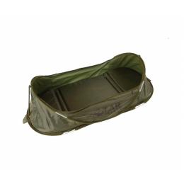 Мат карповый для бережного обращения с рыбой Solar (Солар) - Rapid Unhooking Mat