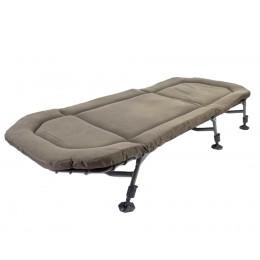 Раскладушка Avid Benchmark X Memory Foam Bed