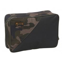 Сумка для буз-баров Prologic Avenger Padded Buzz Bar Bag