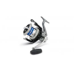 Катушка Shimano Speedcast 14000 XSB