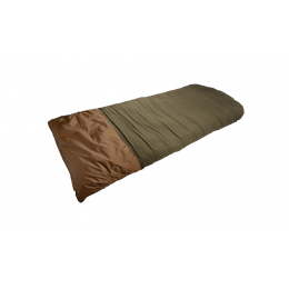 Спальный мешок Strategy Grade Thermo Layer Sleeping Bag
