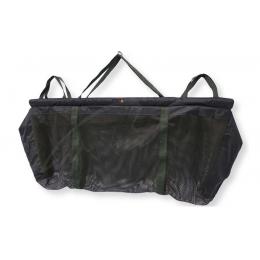 Сумка для взвешивания Prologic floating retainer sling L 120х55см