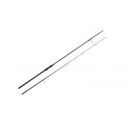 Карповик Prologic C1 13' 390cm 3.5LBS - 2sec