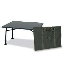 FOX Royale Session Table XL большой стол с чехлом