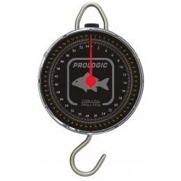 Весы Prologic Specimen 54кг