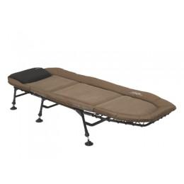 Раскладушка Prologic Commander Classic Bedchair 6 Legs