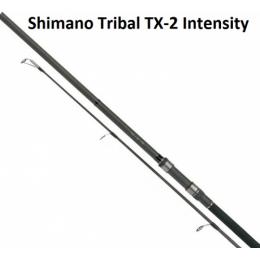 Удилище SHIMANO Tribal TX-2 13 Intensity