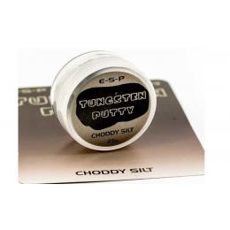ESP илисто-черный мягкий свинец 25г