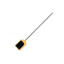 Игла Prologic LM stringer lip needle