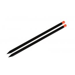 Marker Sticks 24 / 60cm комплект из 2 стоек
