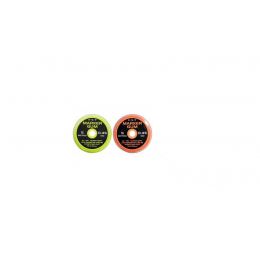 Зеленая маркерная резина ESP 5м 0.45мм