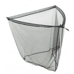 """Подсак карповый Fox  - EOS Landing Nets Inch 106 см / 42"""""""