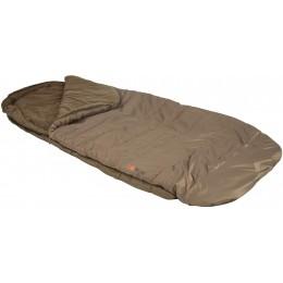 FOX пятисезонный спальный мешок Ven-Tec Ripstop