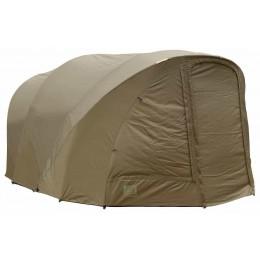 Накидка для двухместной палатки Хаки Fox (Фокс) - R-Series 2 Man XL Khaki Wrap