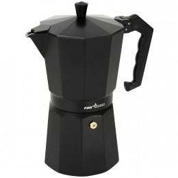 Кофеварка FOX Cookware Coffee Maker 500ml