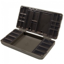 Коробка для оснасток Korda Tacklesafe