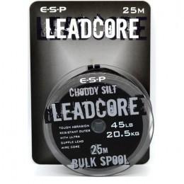 Лидкор ESP Leadcore Bulk