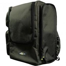 Рюкзак для кораблика Ridge Monkey Hunter 750 Rucksack