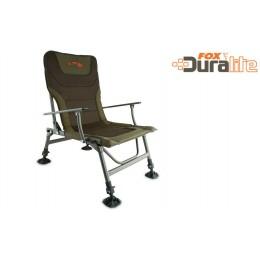 Облегченный стул FOX Duralite Chair