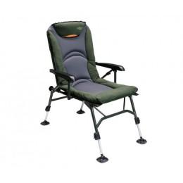 Carp Pro Кресло карповое складное комфорт