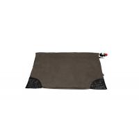 Мешок для карпа PROLOGIC NG Carp Sack Size XL (120x80cm)