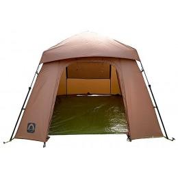 Палатка-шатёр Prologic Firestarter Insta-Zebo