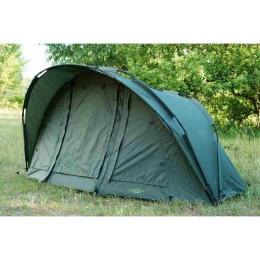 Carp Pro Палатка карповая 1 местная 215х260х125см - 3000mm
