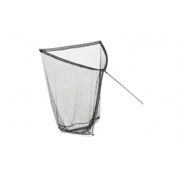 Подсак Prologic C.O.M. Quick Release Landing net 32' 2sec handle