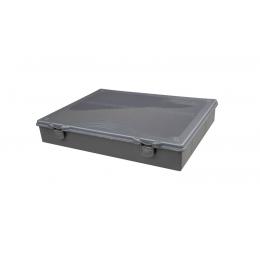 Коробка для аксессуаров SPRO Strategy Tackle Box