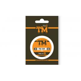 ПВА лента Prologic TM PVA Solid Tape 20m 10mm