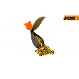 Ракета Fox Impact Spod Midi