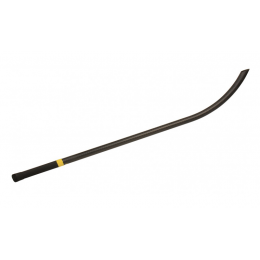 Карбоновая кобра MAD Throwing Stick 22mm