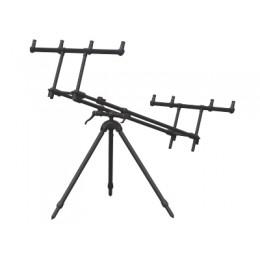 Род-под Prologic Tri-Lux Pod 4 Rod