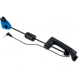 Свингер FOX Mk2 Blue