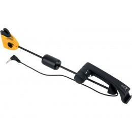 Свингер FOX Mk2 Orange