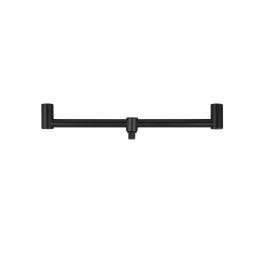 Перекладина Black Buzzer Bar 2 Rods