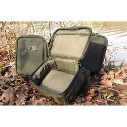 Сумка для аксессуаров Solar (Солар) - SP Hard Case Accessry Bag Large, Размер Большой