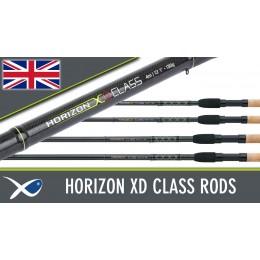 Matrix фидерное удилище Horizon XD Class 4м 130г