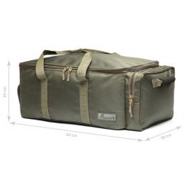 Вещевая сумка Duffel Bag